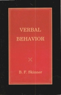 VerbalBehavior