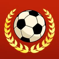 FKF-icon_iOS7_200x200