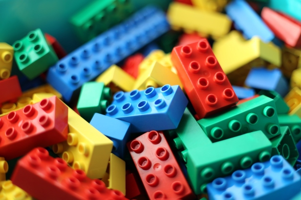 Lego_dublo_arto_alanenpaa_5