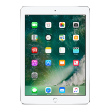 featured-content-ipad-icon_2x